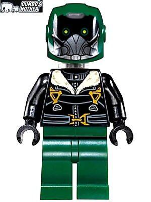 "NEW! LEGO #76083 ""Spider-man"" SuperHeros"