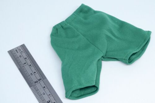 X96-15 1//6 Scale HOT Football Soccer Male Pants TOYS C