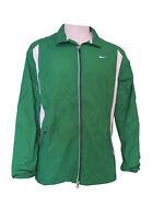Nike Running Jacket ( S / Xl ) Windbreaker Slicker & Ovp
