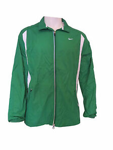 Nike Running Jacket ( S / Xl ) Windbreaker Slicker & Ovp