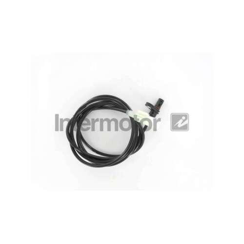 Fits Mercedes Sprinter 906 Genuine Intermotor Rear Left ABS Sensor