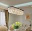 Modern-Contemporary-K9-Crystal-Pendant-Light-Ceiling-Lamp-Chandelier-Lighting thumbnail 5