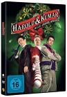 Harold und Kumar: Alle Jahre wieder (2012)