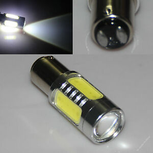 1157-BAY15D-7-5W-Cree-High-Power-Car-Signal-Tail-Turn-LED-Light-Bulb-White-12V