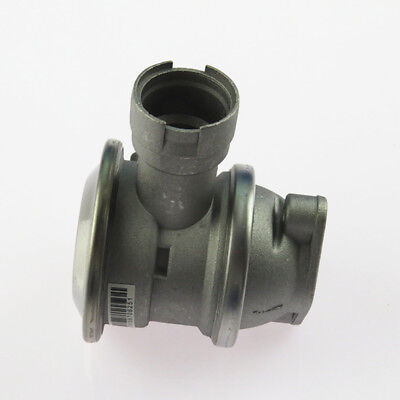 1.6 Petrol Engine EGR Secondary Air Control Valve For Audi A3 VW Jetta MK6 Caddy