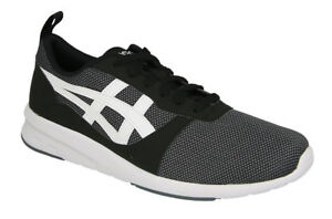Hn7z2 Sneakers Asics Boys Lyte Shoes Jogger 9001 Men's 4qAYxEwx