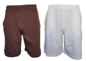 Men-s-New-Fila-Casual-Woven-Sweat-Shorts-Sizes-S-M-L-XL-XXL
