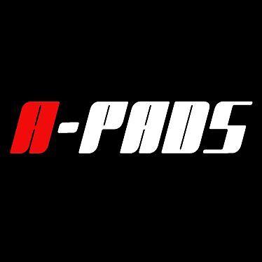 a-pads