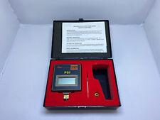Supco 18 Male Dpg500 Digital Pressure Gauge
