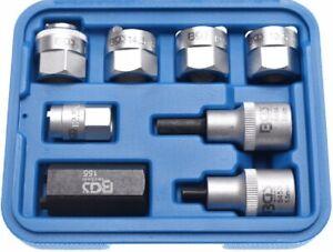BGS-Strut-Tool-Set-8-Pieces-6457