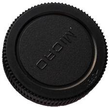 Rear Lens Cover fit for Panasonic Lumix DMC-GF1 Micro 4/3 M4/3