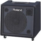 Roland Kc-600 200w Stereo Mixing Keyboard Amplifier