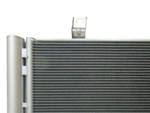 AC Condenser For Mazda RX-8 1.3 3384
