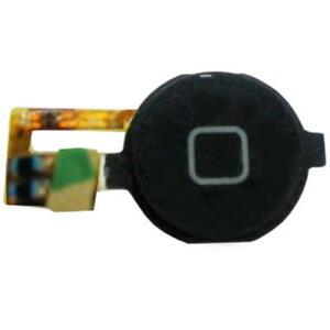 2-in-1-Home-Button-Home-chiave-PCB-membrana-cavo-flessibile-Apple-iPhone-3G