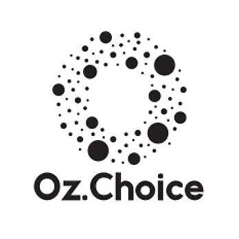 Oz Choice Store