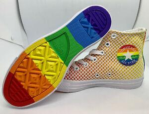 Converse Chuck Taylor All Star Pride