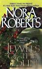 Jewels of the Sun by Nora Roberts (Paperback, 1999)