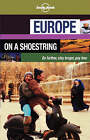 Europe on a Shoestring by Scott McNeely, etc. (Paperback, 2003)