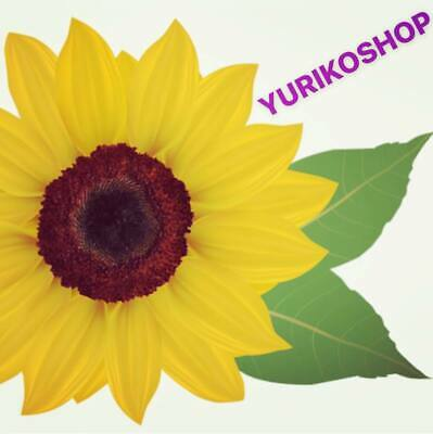 yurikoshop