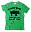 Funny-Pork-Bacon-Tee-shirt-Mens-Funny-Food-Tee-Shirt-Birthday-Gift-Shirt thumbnail 5