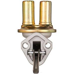 Airtex Mechanical Fuel Pump for 1961-1970 International Scout 2.5L 3.2L L4 qs