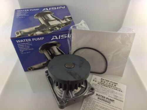 Honda ACTY HA2 with E05A Engine Aisin Water Pump   *****OEM*****