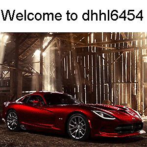 dhhl6454