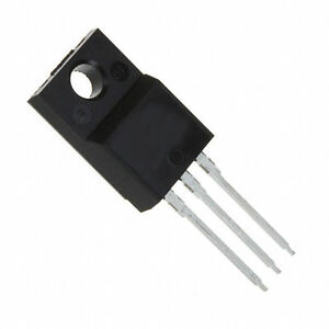 2SD1271A-Transistor-TO-220F-D1271A-039-039-GB-Compagnie-SINCE1983-Nikko-039-039