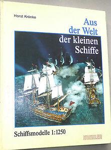 De-le-Monde-le-Petit-Navires-Koehler-Horst-Kronke-A