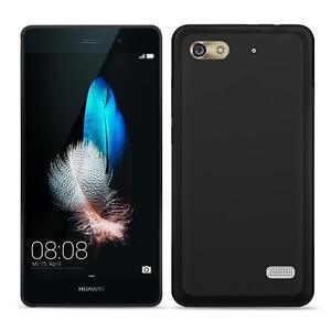 Huawei-G-Play-Mini-Shockproof-Gel-Silikon-Klar-Case-Duenn-Cover-Ultra-Slim-Back