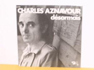 SINGLE-7-034-CHARLES-AZNAVOUR-DESORMAIS