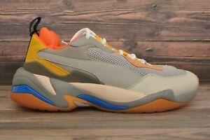 Puma Thunder Spectra Jr Shoes 368504 02