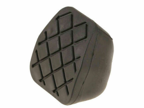 For 1999-2005 Volkswagen Jetta Clutch Pedal Pad 75512SW 2000 2001 2002 2003 2004