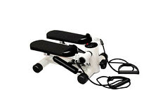 Mini Stepper Legs Arms Thigh Fitness Exercise Gym Workout Machine
