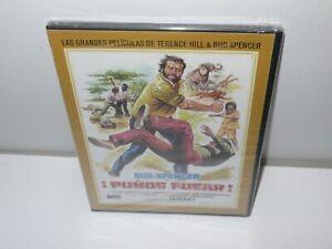 punos-fuera-spencer-slim-dvd