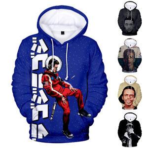 Rapper-Logic-Hoodie-Cotton-3D-Print-Pullover-Tops-Sweather-Hip-Hop-Fans-Singer