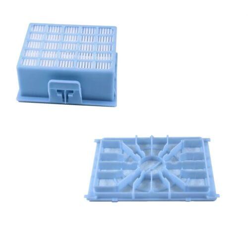 10-20-40 Staubsaugerbeutel Hepa-Filter-Set  Siemens VSZ4GXTRM6//01 Z4.0 Hepa