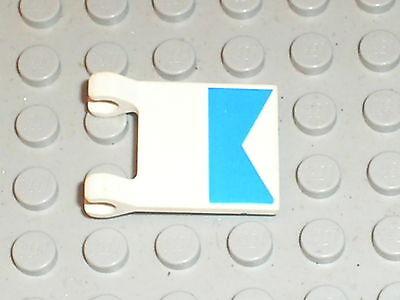 20 x PIN Tan Sand Brown Plain LONG No 32556 6558 Technic Lego 202