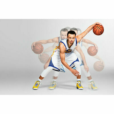 Multiple Sizes NBA BASKETBALL KEVIN DURANT Poster #06