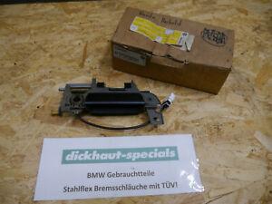 BMW-E32-E34-Tuergriff-Schloss-rechts-NEU-NOS-51-21-8-135-954