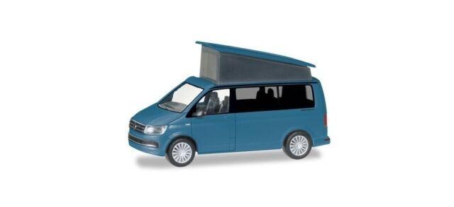 HERPA 013550 1:87 Minikit Volkswagen T6 furgone