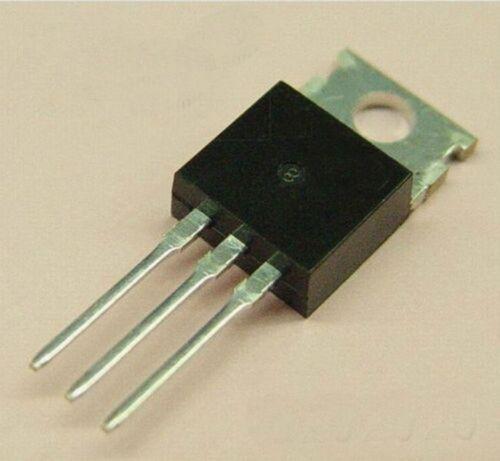 5pcs MJE15034 5pcs MJE15035 Complementary Transistor Pc=50W Ic=8A Vceo=250V
