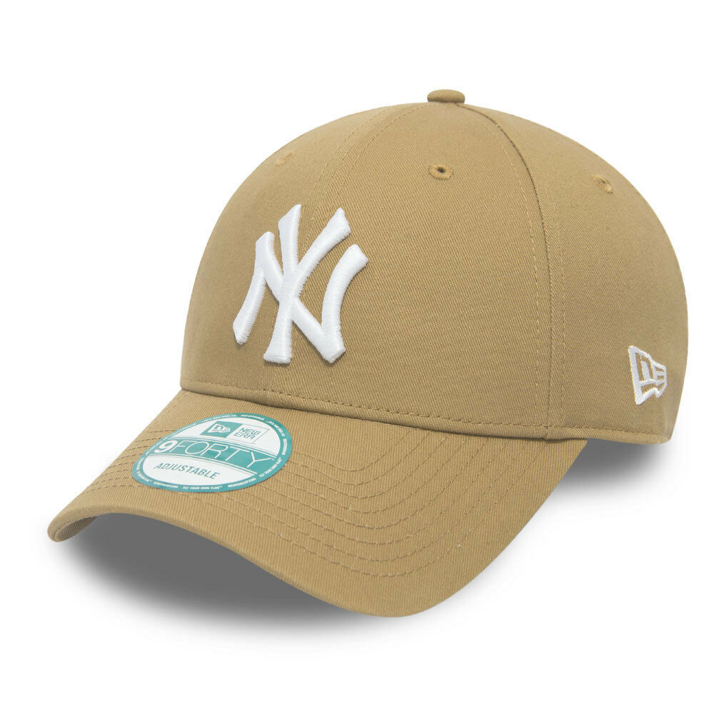 New York Yankees #2773