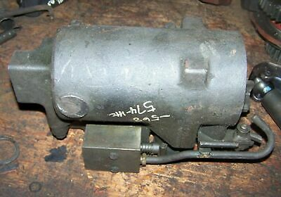 New Steering Arm for Case//IH 4240 585 3121264R1