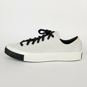 99a707cadd33 Image is loading Converse-Custom-Chuck-Taylor-All-Star-70-Suede-