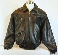 Avirex Men&39s Coats and Jackets | eBay
