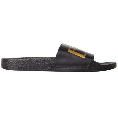 Biba Femme piscine Slider Chaussures