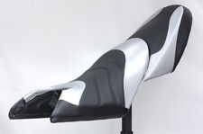 MLine M-Line Seadoo Sea doo RXT/GTX Jetski Seat Cover Jet Ski