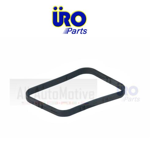 Engine Coolant Thermostat Housing Gasket URO Parts fits 02-08 Jaguar X-Type