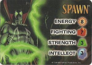 OVERPOWER-Spawn-hero-Image-Rare-Todd-McFarlane-Productions